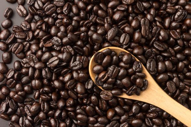 beneficios-cafe-verde