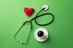 Como emagrecer com café verde?