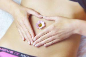 Magnesio dimalato benefícios para o intestino