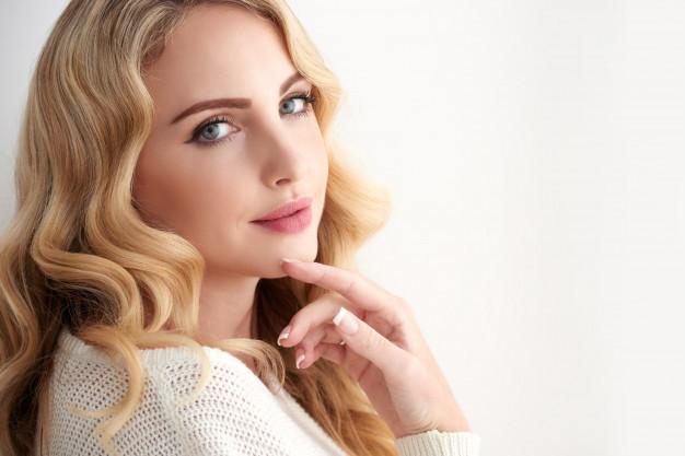 beneficios-colageno-vitamina-c-para-pele