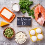 """Qual a diferença entre a vitamina """"D"""" e """"D3"""""""