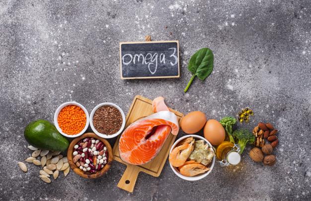 melhor-horario-tomar-omega-3