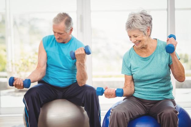 suplementos-para-aumentar-imunidade-de-idosos