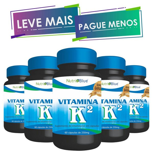 vitamina-k2