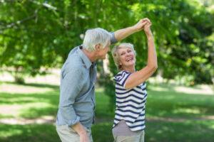 itamina para aumentar imunidade de idosos