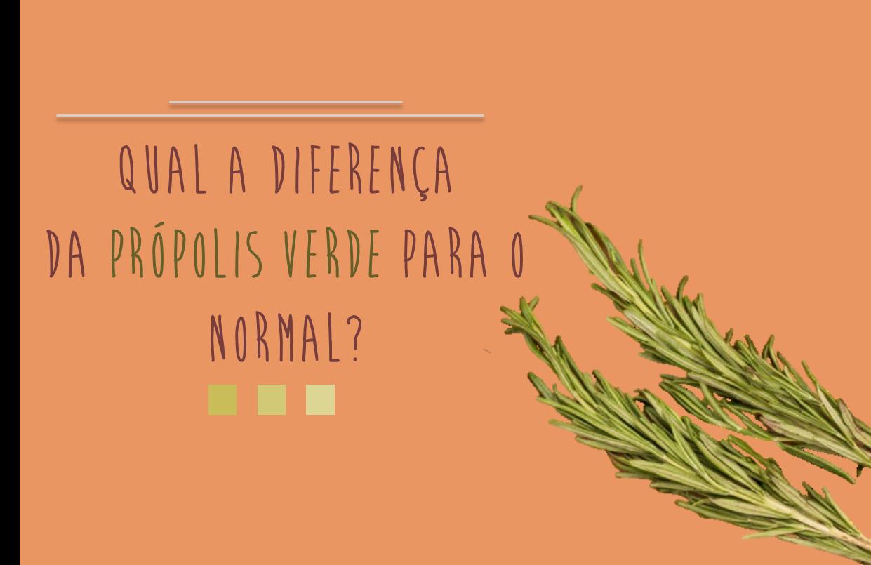Qual_a_diferença_da_própolis_verde_para_o_normal