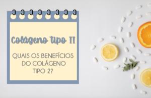 quais os beneficios Colágeno_tipo_II_(1)